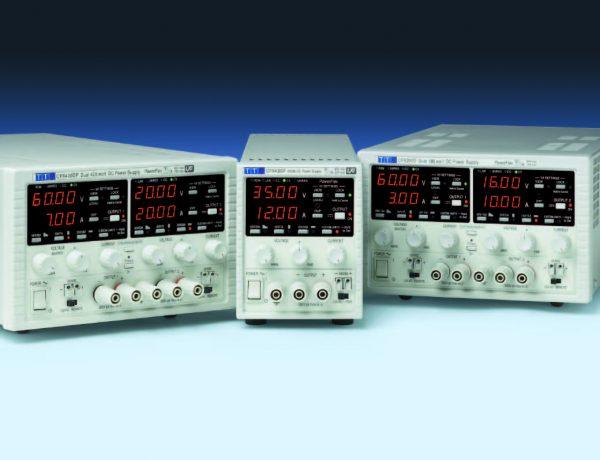 CPX系列直流电源