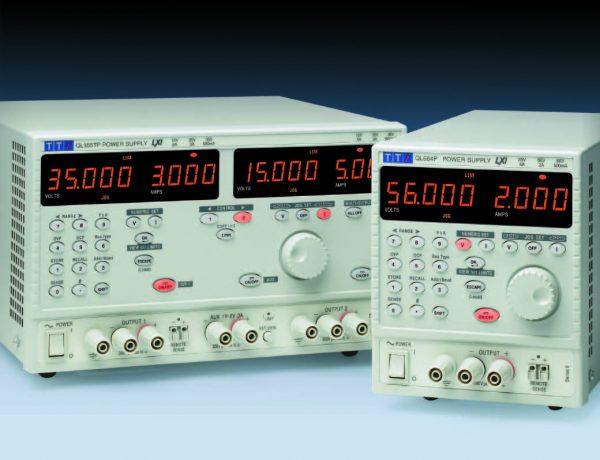 QL系列直流电源