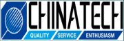 CHINATECH CORPORATION